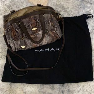 Tahari Woman